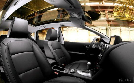 Ataköylüm Oto Kuaför'den, Otomobilinizin Komple İç Temizliği, Detaylı Motor Temizliği, Ozonlama, Cam Suyu Kaydırıcı