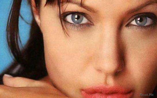 Pendik Derma Viva Güzellik Merkezi'nden, Güzelliğinize Güzellik Katacak 3 Seans Ozon Sauna Uygulaması!