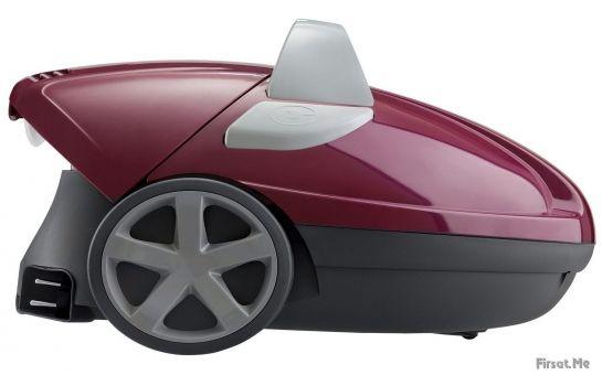 FANTOM 'WF 5200' Su Filtreli Elektrikli Süpürge