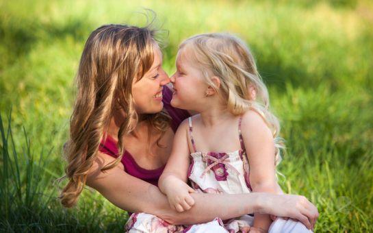 Anneler Gününe Özel Derinlemesine Cilt Bakımı