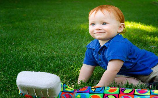 Çocuklarınızın Süt Dişlerini Saklamak İçin Muhteşem Diş Albümü