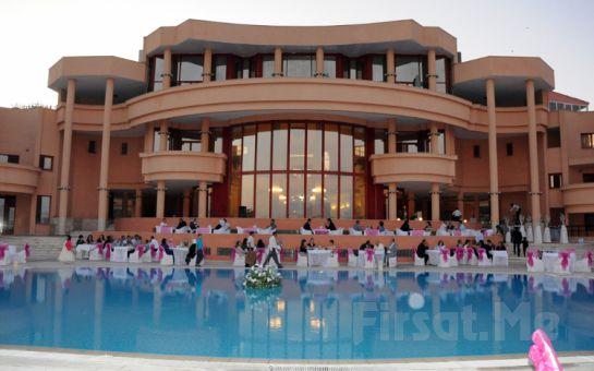 Muhteşem Göl Manzarasıyla Gölpark Sidelya'da 2 Kişi 1 Gece Konaklama + Kahvaltı Fırsatı!