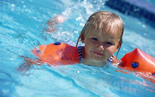 Muhteşem Göl Manzarasıyla Gölpark Sidelya'da 2 Kişi Havuz Girişi + Açık Büfe Kahvaltı Fırsatı!