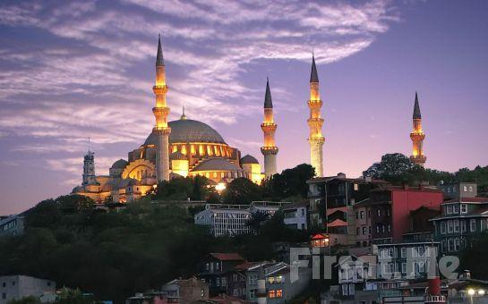 Paytur'dan Her Hafta Sonu Çıkışlı İftar Yemeği Dahil Ramazana Özel Osmanlı'nın Başkenti Günübirlik Edirne Turu!