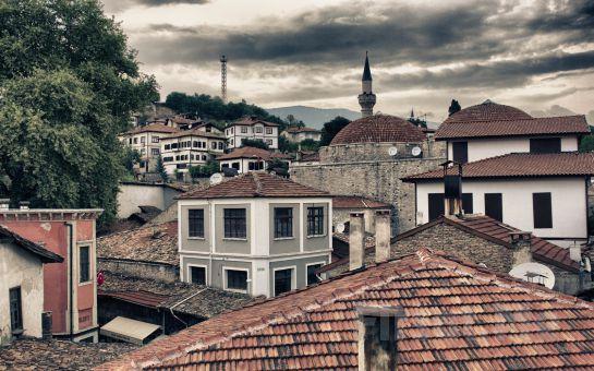 Paytur Turizm'den Kurban Bayramı'na Özel, Unutulmaz Karadeniz Turuna Davetlisiniz!