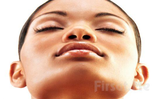 Kalıcı Güzellik İçin ABM Derm'den Kaş Kontürü, Dudak Kontürü Ya da Dipliner Uygulaması