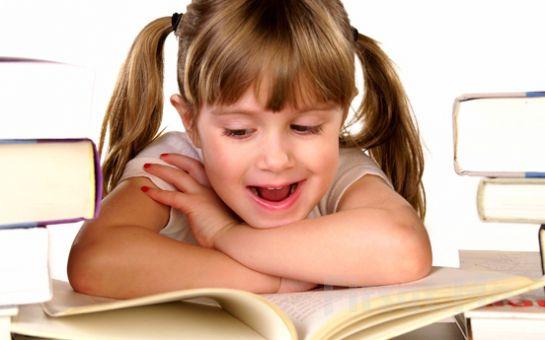 Hızlı Ve Anlayarak Okumanız İçin Bilgim Eğitim'den Online Hızlı Okuma Ve Anlama Programı (Ücret İade Garantili!)