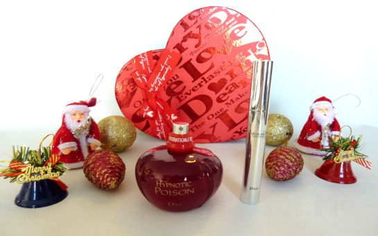 Bayanlara Özel Dior Hypnotic Poison EDT 100 ML Orjinal Tester Parfüm + Lancome Hypnotic Rimel Fırsatı!