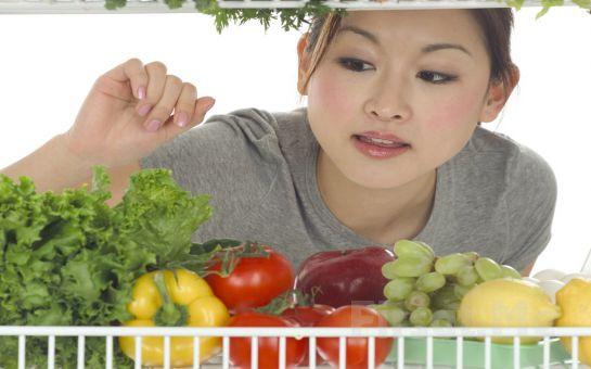 Mecidiyeköy Beauty Fit Yaşam Merkezi'nde Gıda Duyarlılık (intolerans) Testi, Aura Çakra, Ayak Detoksu