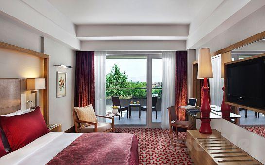 Divan Otel Bursa'da Sevgililer Gününe Özel 2 Kişi 1 Gece Konaklama + Kahvaltı + Canlı Müzik Eşliğinde Akşam Yemeği Fırsatı!
