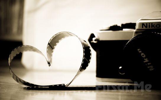 Anı Ölümsüzleştirin Mutlu Bir Hikaye'den En Mutlu Gününüze Özel Dış Mekan Profesyonel Fotoğraf Çekimler