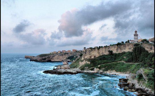 İSTANBUL'un Cennet Köşeleri! Tur Dünyası'ndan Her Hafta Sonu Günübirlik Şile, Saklıgöl ve Ağva Doğa Turu!