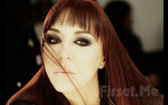 Beyrut Performance Kartal Sahne'de 18 Kasım'da LEMAN SAM Konseri Giriş Bileti!
