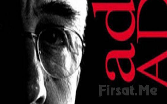 Bo Sahne Cihangir'de ''ADAM ADAM'' Adlı Tiyatro Oyunu!