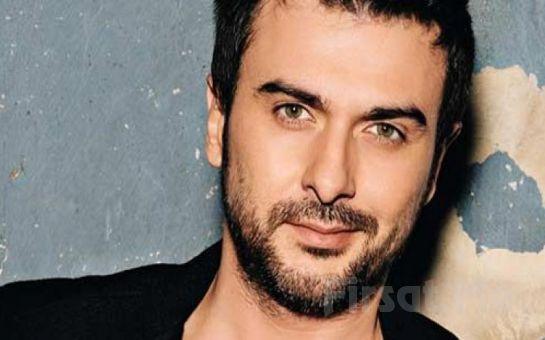 Beyrut Performance Kartal Sahne'de 13 Mayıs'ta GÖKHAN TEPE Konseri Giriş Bileti!