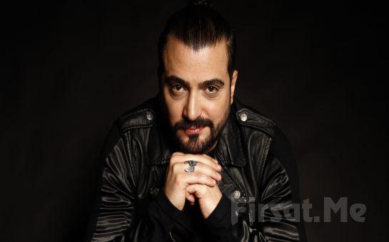 Beyrut Performance Kartal Sahne'de 23 Kasım'da CİHAN YILDIZ Konser Giriş Bileti!