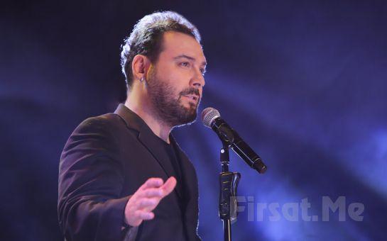 Beyoğlu Sanat Performance'ta 7 Temmuz'da YAŞAR Açık Hava Konseri Giriş Bileti