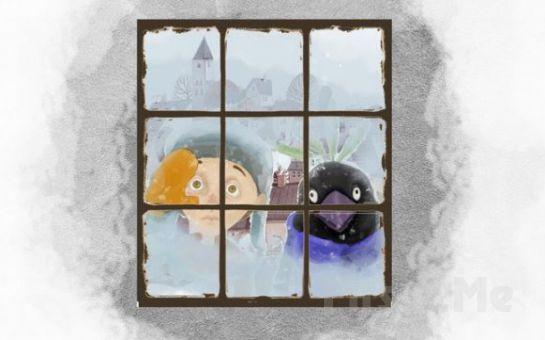 Çocuklarınız İçin 'Soğuktan Korkmayan Tek Kuş' Kukla Tiyatrosu Bileti