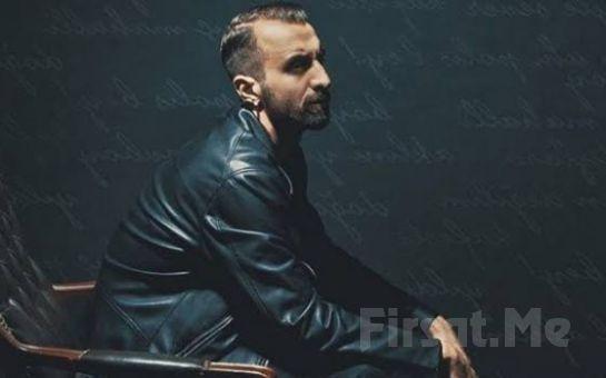 Duru Ataşehir Gig's Sahne'de 9 Kasım'da 'Kahraman Deniz' Konser Bileti