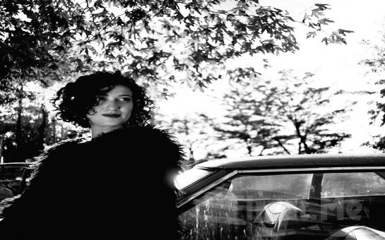 Akasya Kültür Sanat'ta 1 Şubat'ta 'Melike Şahin' Konser Bileti