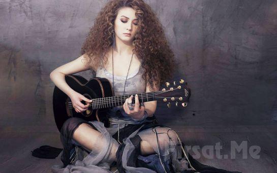 Bostanlı Suat Taşer Tiyatrosu'nda 7 Şubat'ta 'Sena Şener' Konser Bileti