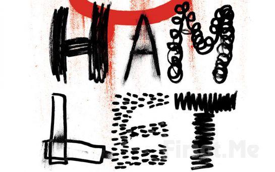 4. Karşıyaka Tiyatro Festivali Kapsamında William Shakespeare'in Ölümsüz Eseri 'Hamlet' Tiyatro Oyunu Bileti