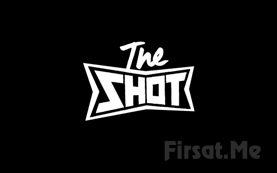 Hayal Kahvesi Emaar Square'da 16 Nisan'da 'The Shot Band' Konser Bileti
