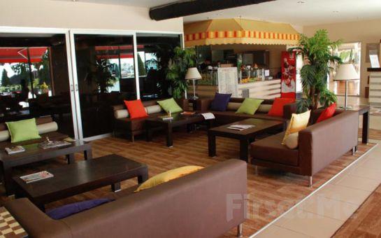 Marmara Denizi ve Adalar Manzarasına KNDF Marine Hotel Kartal'da 2 Kişilik Konaklama Seçenekleri 218 TL yerine 139 TL'den Başlayan Fiyatlarla