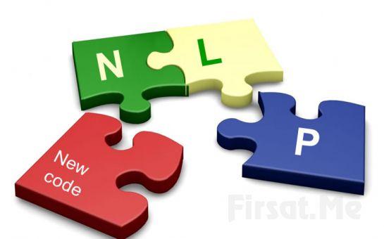 Bilinçaltı Kurgulama Sistemi ile (NPL) İspanyolca, İngilizce, Almanca, Arapça, İtalyanca, Fransızca veya Rusça Dil Eğitimi