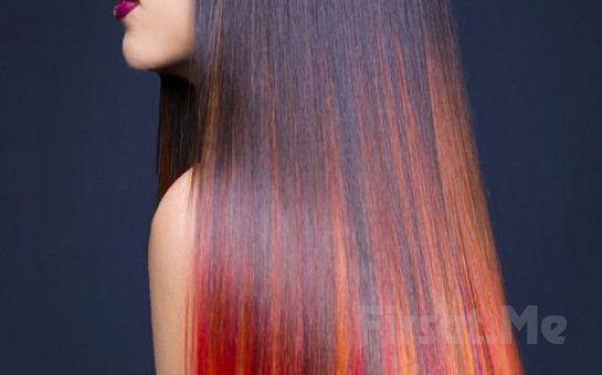 Havalı Saçlar İçin Kozyatağı Styles Kuaför'den Röfle, Gölge, Balyaj veya Ombre Fırsatı!