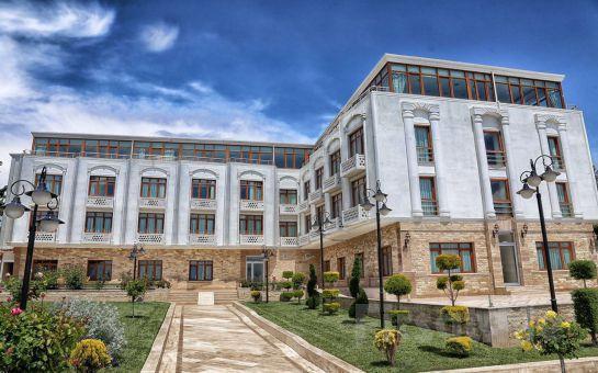 Silivri Selimpaşa Konağı Hotel'de Konaklama, Kahvaltı Keyfi