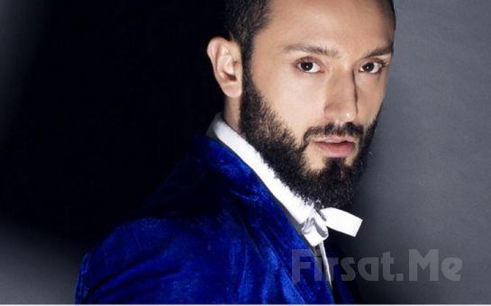 Beyrut Performance Kartal Sahne'de 24 Kasım'da MABEL MATİZ Konseri Giriş Bileti