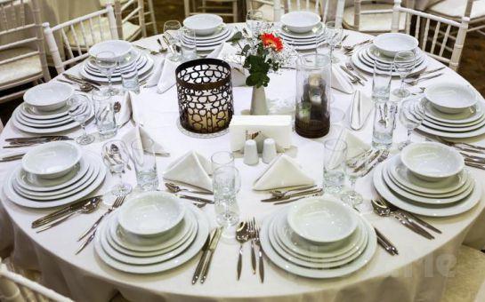 Royal Hotel İnegöl'de Konaklama Ve Kahvaltı Keyfi Kişi Seçenekleriyle