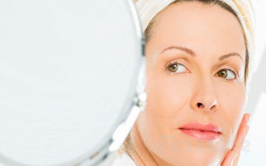 Daha Genç Bir Cilt İçin Beylikdüzü Julya Estetik'ten Dermapen veya Kimyasal Peeling Uygulaması!