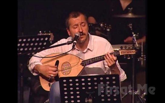 Beyrut Performance Kartal Sahne'de 8 Şubat'ta ERDAL GÜNEY Konseri Giriş Bileti!