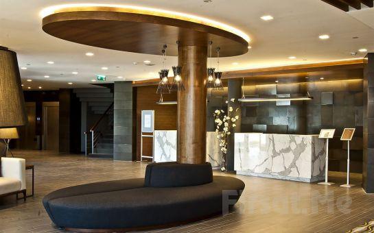 Her Hafta Sonu Kesin Kalkışlı 1 Gece Anatolia Hotel Konaklamalı Uludağ Kar ve Kayak Turu