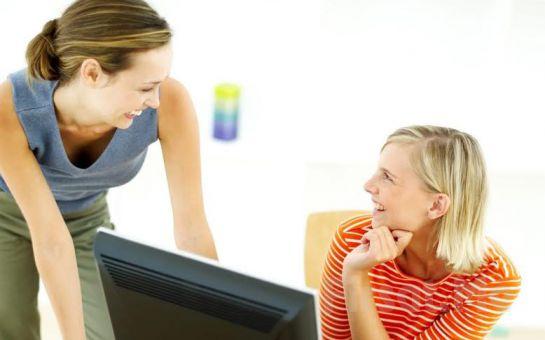 Ataşehir Nefes Sanat Merkezinden Siz ve Çocuklarınız için Diksiyon ve Etkili İletişim Teknikleri Eğitimleri!