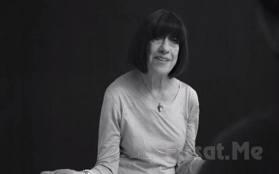 Usta Sanatçı Ayşen Gruda'nın Tek Kişilik Güldürüsü Deli Kadın Tiyatro Oyunu Biletleri