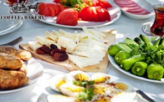 Büyükada'daki Eviniz Prinkipos Hotel'de 2 Kişi 1 Gece Konaklama ve Kahvaltı Keyfi!