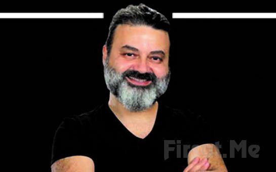 Kadıköy Halk Eğitim Merkezi'nde 17 Kasım'da Aydın Sarman Seksenler Şarkıları Konser Bileti