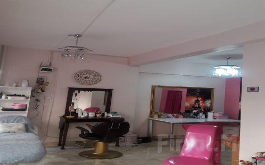 Küçükyalı Pink Beauty Studio'da 2 Yıl Kalıcı Microblading Yöntemi ile Kaş Kontürü Uygulaması
