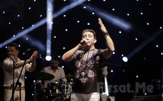 Emre Kınay'dan Bir Şarkıydı Hayat Konser Bileti