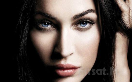 Nişantaşı Roza Make-Up Studio Make-Up Studio'da Microblading Yöntemi ile Kalıcı Kaş Kontürü veya Dudak Kontürü