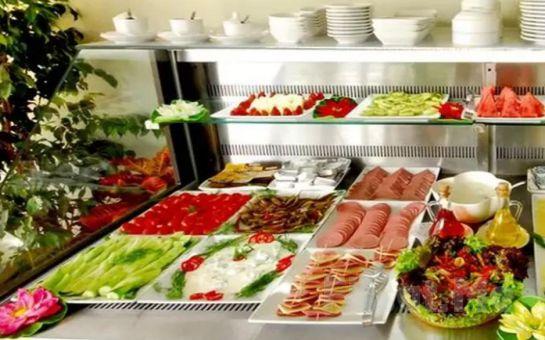 Artefes Hotel Sultanahmet'te Konaklama ve Kahvaltı Seçenekleri