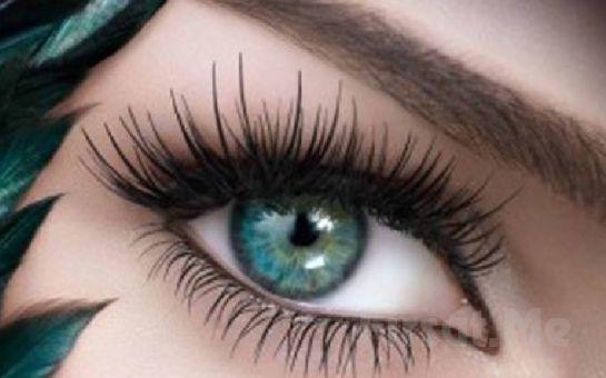 Nail Stil Suadiye Güzellik'ten Kaş Kontürü, Dudak Kontürü, Eyeliner, Manikür & Pedikür, Kalıcı Oje, Protez Tırnak ve Kirpik Lifting Uygulamaları