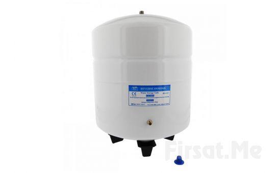 Metsa Ortimax H2O Green Su Arıtma Sistemi