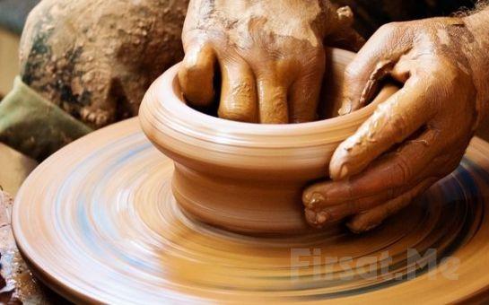 BCZ Tur'dan Her Haftasonu Kapadokya Kültür Turu