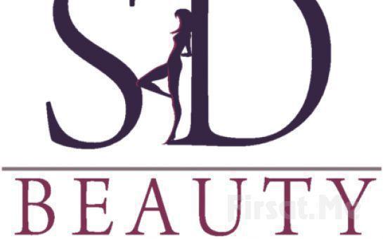 Maltepe SD Beauty Academy'den Selülit ve İncelme Fırsatı