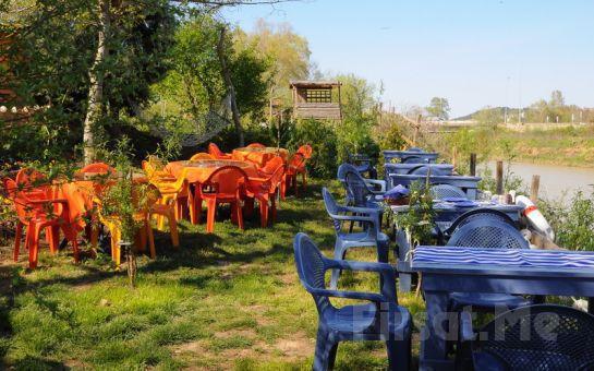 Façiba'da Döner, Pilav, Patates Tava ve Meşrubat fırsatı