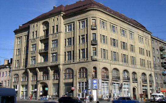 CRN Tur'dan, Unutulmayacak Ukrayna Lviv Turu 4 Gece 5 Gün Oda Kahvaltılı Konaklama Fırsatı